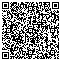 QR code with Greg's Auto Repair contacts