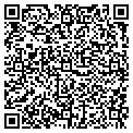 QR code with Princess Designer's Touch contacts