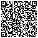 QR code with Snake's Welding Co contacts