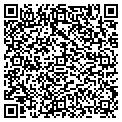 QR code with Kathairein Center For Human Dv contacts