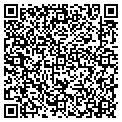 QR code with Waters David Univ Barbr Style contacts