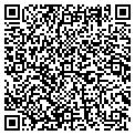 QR code with Heath Lambert contacts