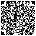 QR code with Mickens Frost Group Inc contacts