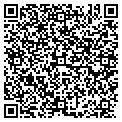 QR code with Bennie Woolam Agency contacts