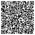 QR code with Olympic Restaurant contacts