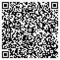 QR code with Cuervo & Parks PA contacts