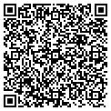 QR code with Absolute Installs Inc contacts