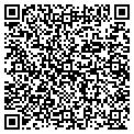 QR code with Victory Aviation contacts