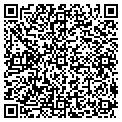 QR code with L & L Construction LLC contacts