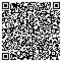 QR code with Grace Puesan Janitorial Inc contacts