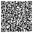 QR code with Book Corner contacts