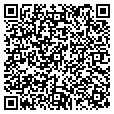 QR code with Roarke Pool contacts