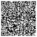 QR code with Winterstone Productions contacts