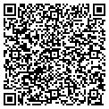 QR code with International Baseball Mgmt contacts