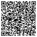 QR code with Guilford Trucking contacts