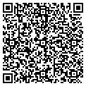 QR code with Larrys Plumbing Inc contacts
