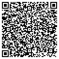 QR code with Early Learning Center contacts