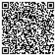 QR code with Mike's Handyman Service contacts