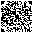 QR code with Hand's Produce contacts