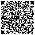 QR code with Classic Homes Realty Inc Gmac contacts