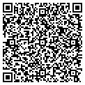 QR code with Supersonic of Florida Inc contacts
