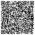 QR code with Stanford Road Greenhouses contacts