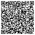 QR code with Paycheck Advance contacts