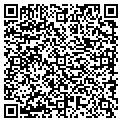 QR code with Cuban American CPA'S Assn contacts