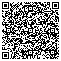 QR code with Greene Urological Center contacts