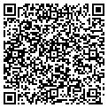 QR code with Lil Champ 1082 contacts
