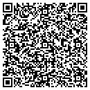 QR code with A Alexander Insurance Brokers contacts