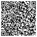 QR code with Croft Custom Smoking & Bar Bq contacts