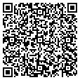 QR code with Chip Melton contacts