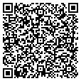 QR code with Novacek Agency contacts
