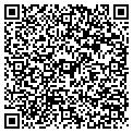 QR code with Central Florida Home Equity contacts