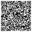 QR code with Home Shopping Group Inc contacts