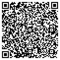 QR code with All Horse Around Corp contacts