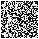 QR code with Richard H Jr Balzer MD Office contacts