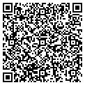 QR code with Archforum Inc contacts