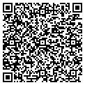 QR code with Browning Chassis contacts