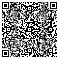 QR code with Volunteers of America of Miami contacts