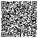 QR code with Erbco Art Gallery contacts