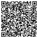 QR code with Strictly Reptiles contacts