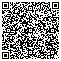 QR code with A Little Knight Music contacts