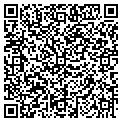 QR code with Calvary Church of Nazarene contacts
