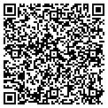 QR code with Carrollwood Barber Shops contacts