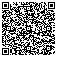 QR code with German Tile Craftsmanship contacts