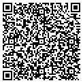 QR code with Cargo Clearances Inc contacts
