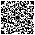 QR code with Tropical Driftwood Art contacts