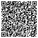 QR code with Daytona Bowl contacts